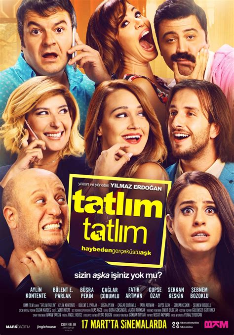 film komedi full movie tatlım tatlım film 2017 beyazperde com
