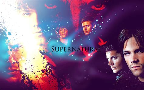themes supernatural definition supernatural hd wallpapers for desktop download