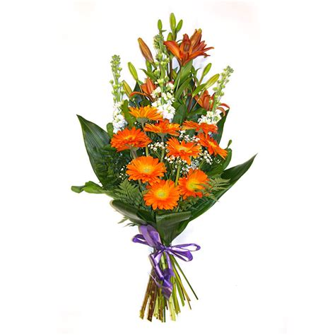 fiori funerale condoglianze accurate composizioni floreali per funerali