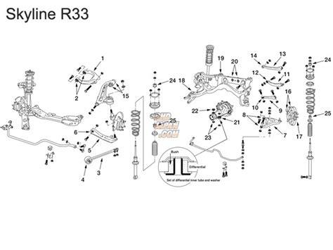 r33 indicators not working wiring diagrams wiring diagram