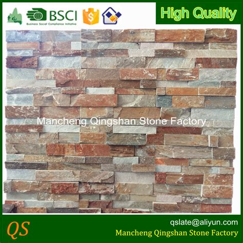 piastrelle per muri interni piastrelle di pietra per muri con pareti di pietra per