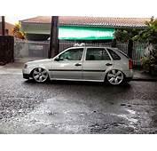 Only Cars Carros RebaixadosTuningDUB V&237deos E Muito Mais