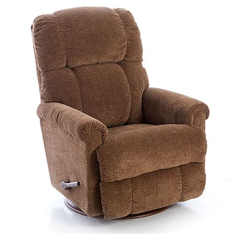 lazy boy swivel recliner la z boy recliners dimensions crafts