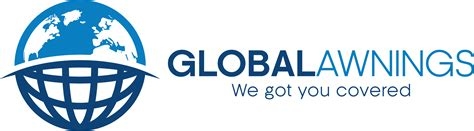 global awnings global awnings family owned and operated raising the roof since 2000 protect