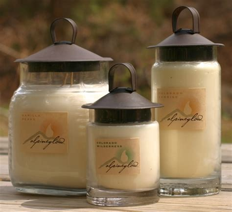 Soy Candle Supplies Candles Cool Soy Candle For Home Evergreen Candleworks