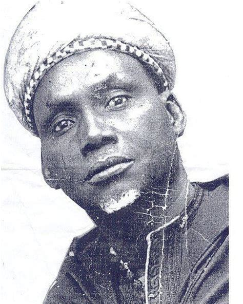 Biography Of Usman Dan Fodio | welcome to tim empire s blog bio of usman dan fodio 1754