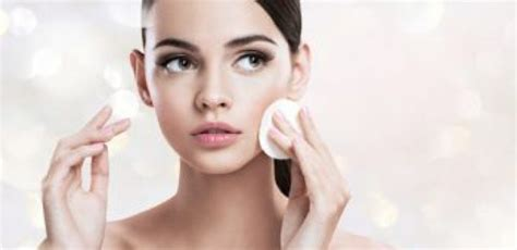 7 beauty tips make your skin glow and smooth fashion how to make your skin glow naturally