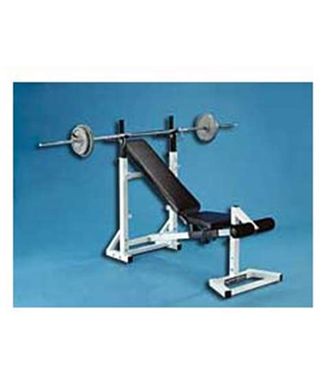 york 6605 weight bench york 520 bench images frompo 1