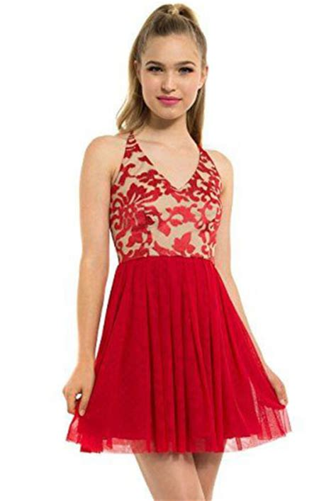 Dressing For Valentines Day by 20 S Day Dresses For