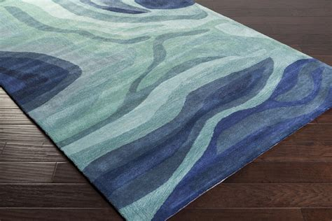 Teal Area Rug 8x10 Awesome Teal And White Area Rug Superb On Kitchen Rug Outdoor Area Rugs Within Teal Area Rug