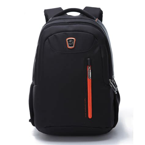 Tas Palomino Bandung tas backpack wanita newhairstylesformen2014