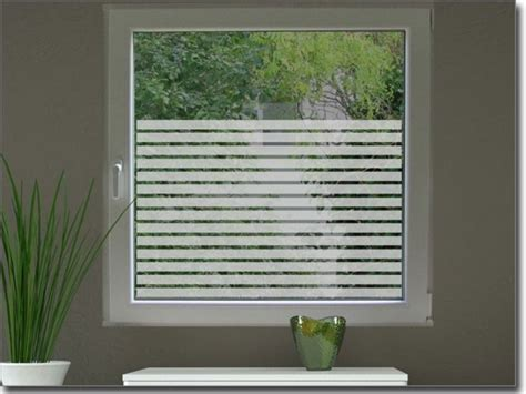 Fenster Sichtschutz Kleben by Die Besten 17 Ideen Zu Fensterfolie Sichtschutz Auf
