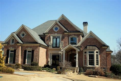 luxury home sale atlanta ga quotes