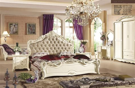italian style bedroom sets italian noble new style bedroom furniture sets with 4