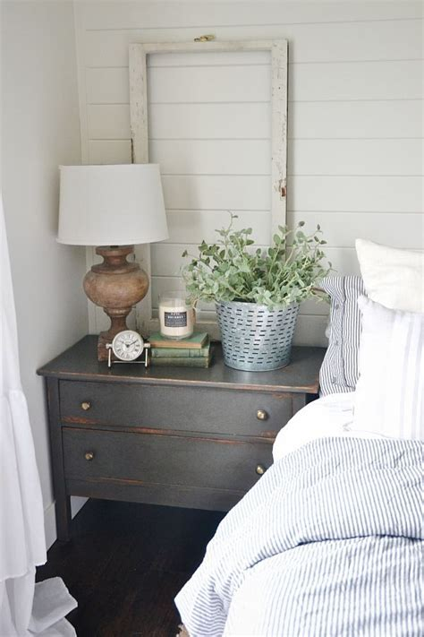 Grey Bedroom Stands Best 25 Gray Paint Ideas On