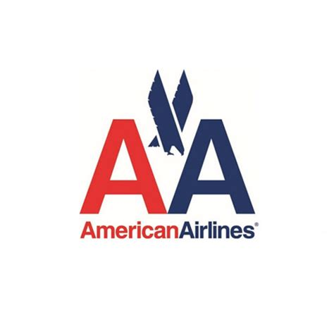 american airlines coupons promo codes deals october 2017 groupon