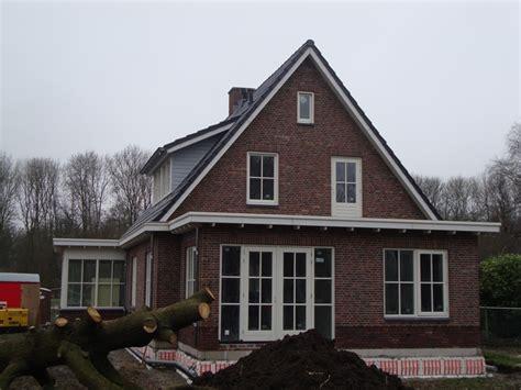 casco woning bouwen prijzen casco huis bouwen prijzen
