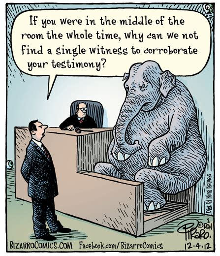 Elephant The Rug Meaning by The Elephant In The Room 171 The Language