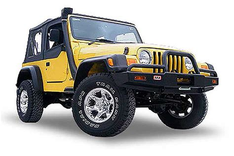 jeep snorkel exhaust safari snorkel jeep wrangler 4x4 snorkel for tj 10 1999
