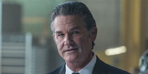 fast and furious 8 kurt russell 15 awesome actors you didn t realize have had 50 year careers
