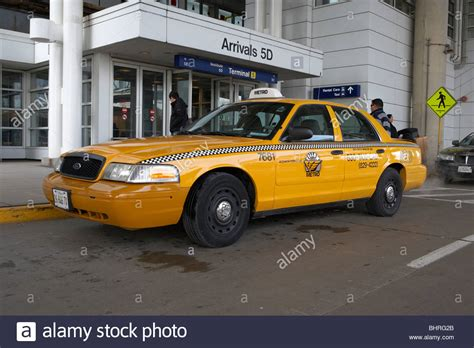 Photo Of Taxi Cab