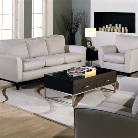 India Leather Sofa 183 Leather Express Furniture Leather Sofas In India