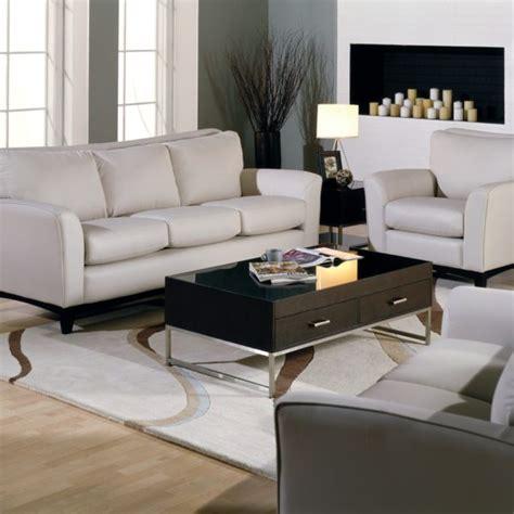 leather sofas india leather sofas india palliser india leather sofa set