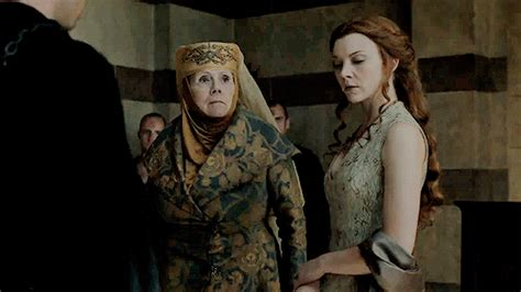 Notes Of Thrones House Of Tyrell margaery tyrell