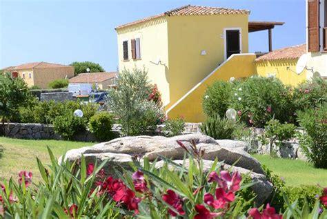 appartamenti in villaggio sardegna listino villaggio residence mirice appartamenti e villette