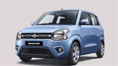 suzuki karimun wagon   resmi dipasarkan mobil