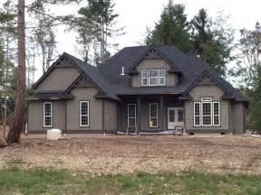 Home Design By Annie best 25 dark trim ideas on pinterest dark wood trim