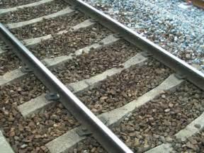 chemin de fer actualite au cameroun et en afrique