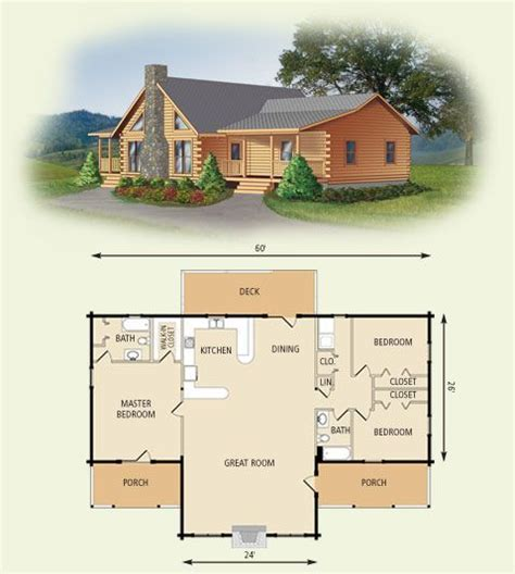 vaulted ceiling house plans one level vaulted ceiling house plans house design plans