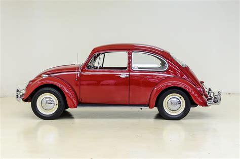 volkswagen beetle 1965 1965 volkswagen beetle auto barn cars