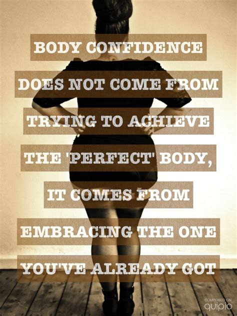 body positive inspiration loveyourself quotes love