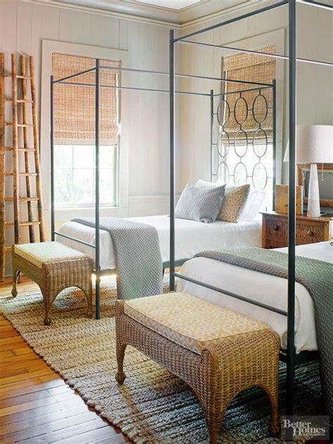 Bedroom Furniture Arrangements Best 25 Bedroom Furniture Ideas On Pinterest Bedroom Furniture Diy Bedroom
