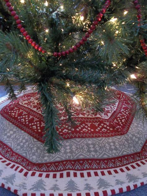 christmas tree skirt alternatives tree skirt alternatives patina general