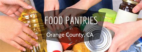 Food Pantry Orange County by Where To Recycle Or Dispose Car Batteries Orange County Ca
