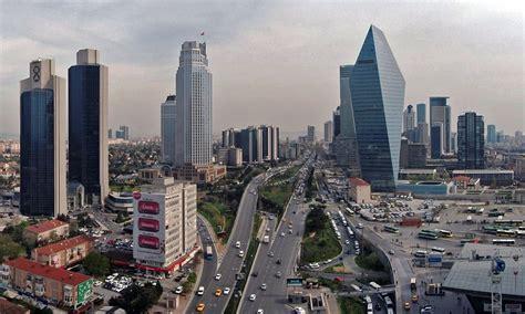 banks in istanbul home neabranding