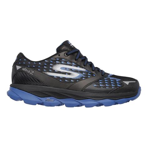 all weather running shoes mens skechers go run ultra 2 all weather running shoe at
