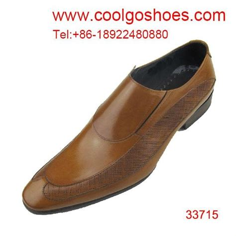 wholesale distributors of shoes wholesale leather mens dress shoes distributors 33715