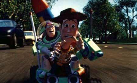 se filmer toy story 3 gratis imagens e fotos de toy story um mundo de aventuras
