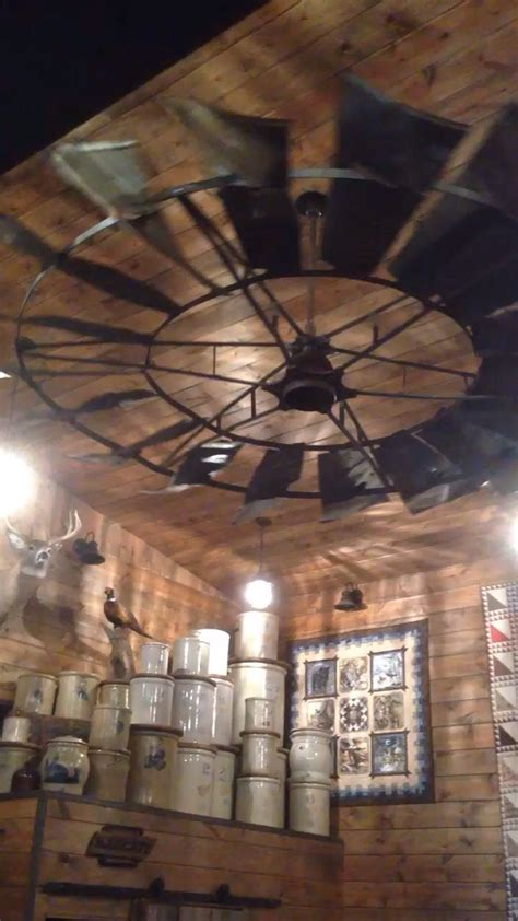 windmill style ceiling fans best 25 windmill ceiling fan ideas on shop