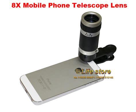 Tempered Glass Lenovo A2020 3 Power Original lenovo vibe s1 lite goods catalog