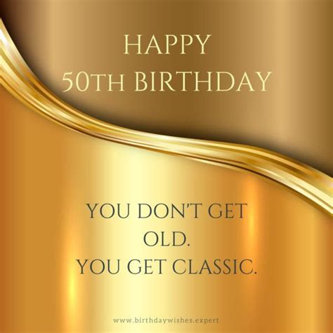 best 25 50th birthday quotes ideas on pinterest 50th