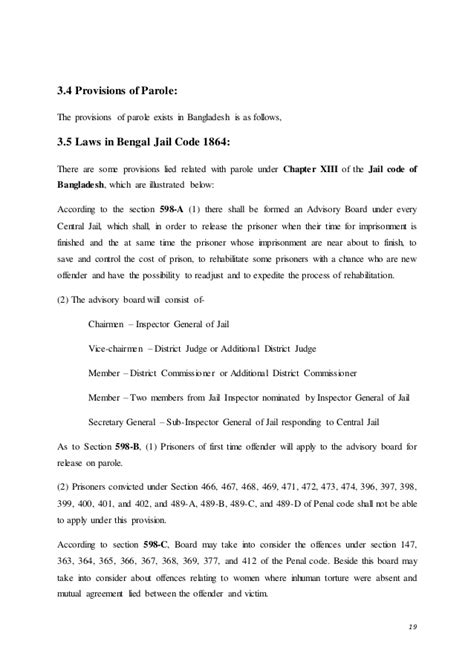 children act section 31 chapter 1 2 3 4 5 6 final