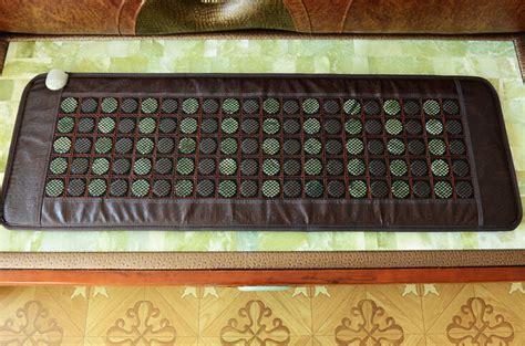 Jade Mats Sale by Aliexpress Buy 2015 Korea Jade Mats Heated Mat