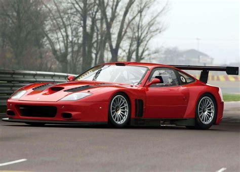575 gtc for sale 575gtc car pictures images gaddidekho