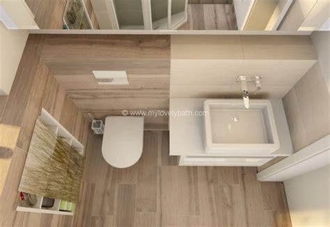 kleines bad ideen kleines badezimmer