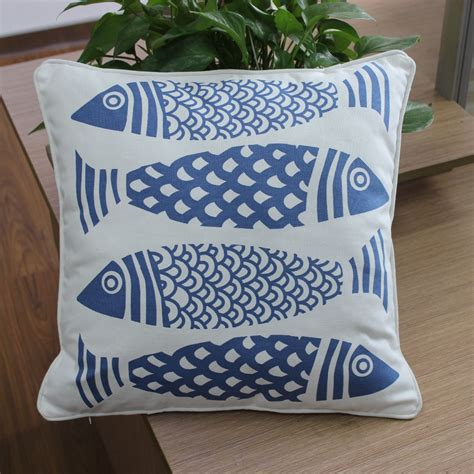 cheap throw pillow covers get cheap pillow covers 20x20 aliexpress
